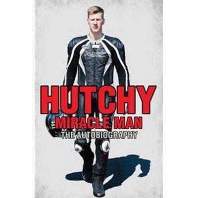 Hutchy (Inbunden, 2017)