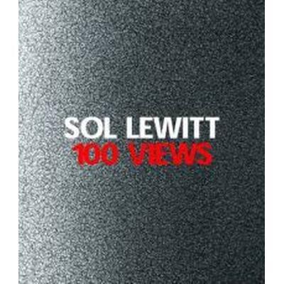 Sol LeWitt (Häftad, 2009)