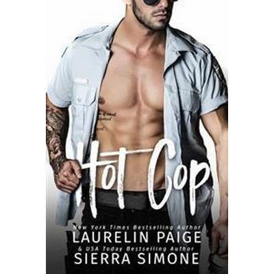 Hot Cop (Pocket, 2017)