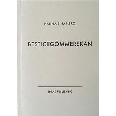 Bestickgömmerskan (Danskt band, 2017)
