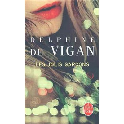 Les Jolis Garcons (Pocket, 2010)