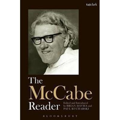 The McCabe Reader (Häftad, 2016)