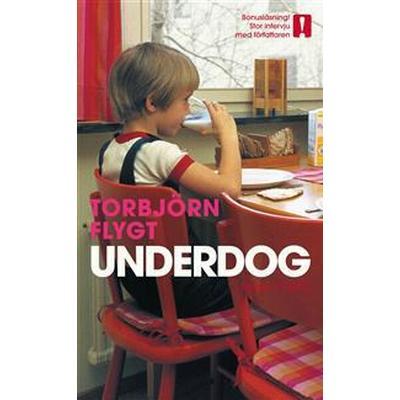 Underdog (E-bok, 2013)