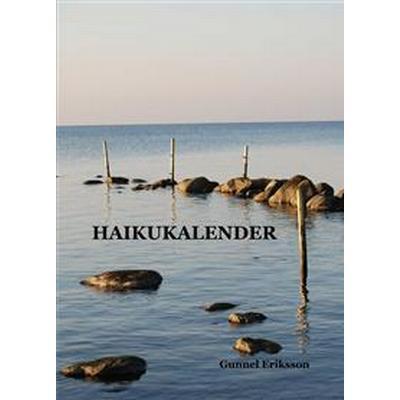Haikukalender (Danskt band, 2017)