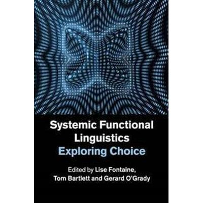 Systemic Functional Linguistics (Pocket, 2015)