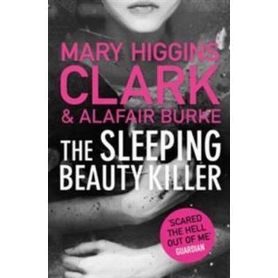 Sleeping Beauty Killer (Häftad, 2017)