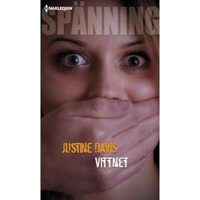 Vittnet (E-bok, 2014)