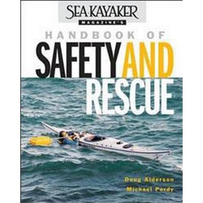 Sea-Kayaker Magazine's Handbook of Safety and Rescue (Pocket, 2003)