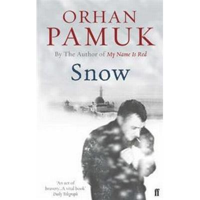 Snow (Storpocket, 2005)