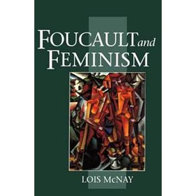 Foucault and Feminism (Pocket, 1992)