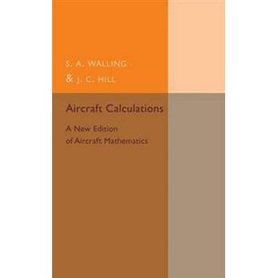 Aircraft Calculations (Pocket, 2016)