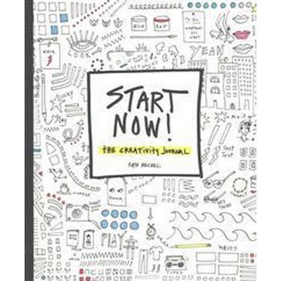 Start Now! (Pocket, 2015)