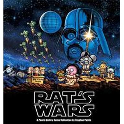 Rat's Wars (Häftad, 2013)