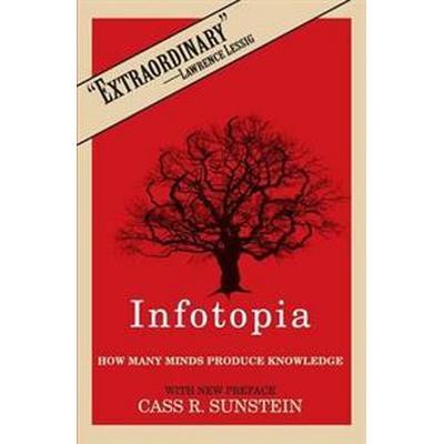 Infotopia (Pocket, 2008)