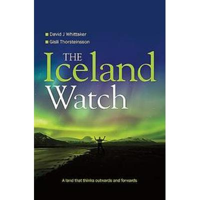 The Iceland Watch (Pocket, 2016)