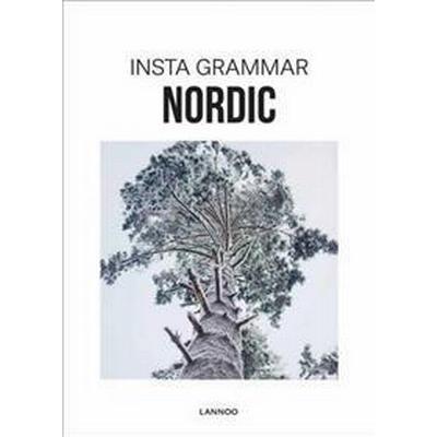 Nordic (Pocket, 2016)