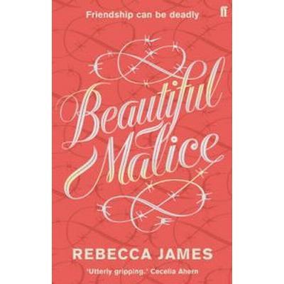 Beautiful Malice (Häftad, 2010)