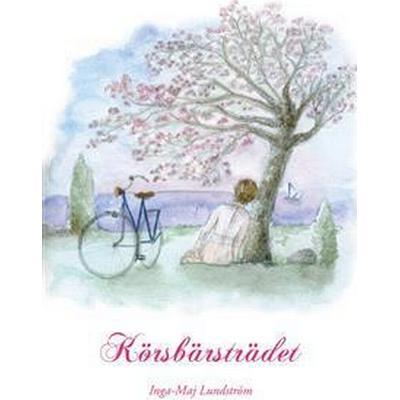 Körsbärsträdet (E-bok, 2014)