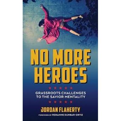 No More Heroes (Pocket, 2016)