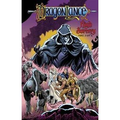 Dragonlance Classics 2 (Pocket, 2015)