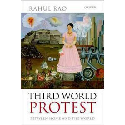 Third World Protest (Pocket, 2012)
