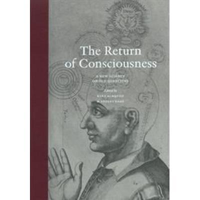 The Return of Consciousness (Inbunden, 2017)