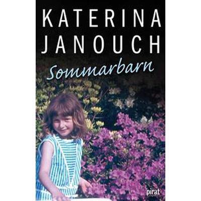 Sommarbarn (E-bok, 2007)