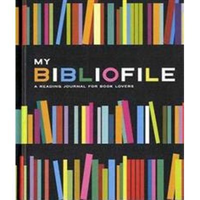 My Bibliofile (Övrigt format, 2010)