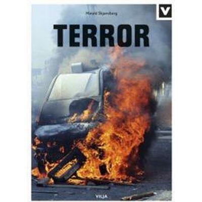 Terror (Inbunden, 2016)