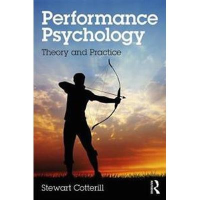 Performance Psychology (Pocket, 2017)