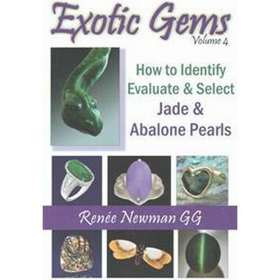 Exotic Gems (Pocket, 2016)