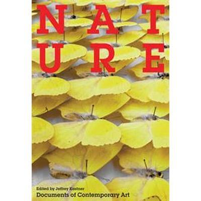 Nature (Pocket, 2012)