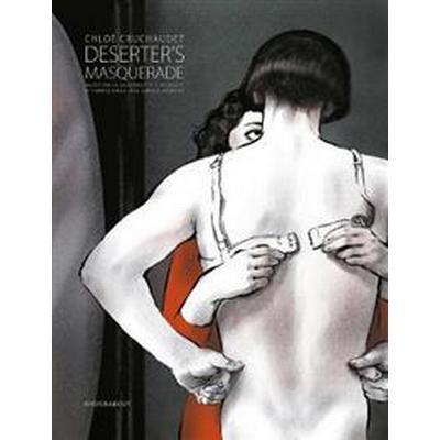 Deserters masquerade (Pocket, 2017)