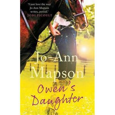 Owen's Daughter (Häftad, 2015)