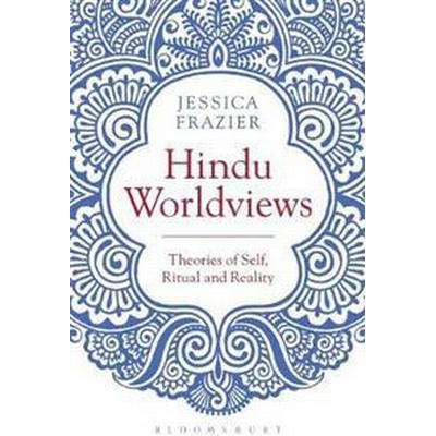 Hindu Worldviews (Pocket, 2017)