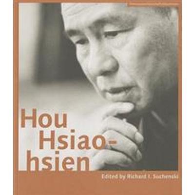 Hou Hsiao-Hsien (Häftad, 2014)