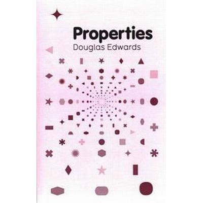 Properties (Häftad, 2014)