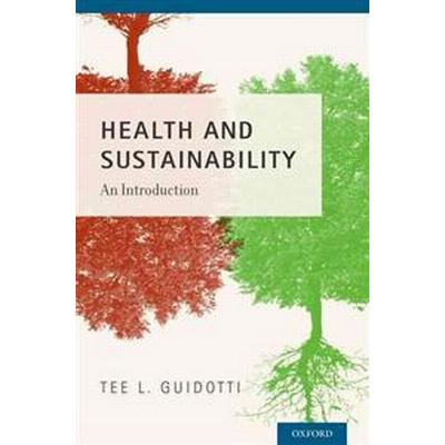 Health and Sustainability (Pocket, 2015)