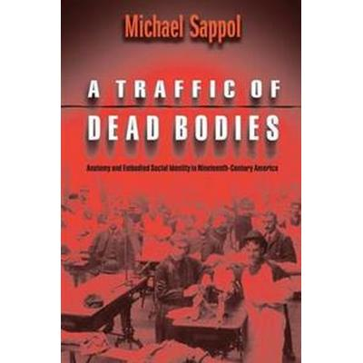 A Traffic of Dead Bodies (Pocket, 2004)