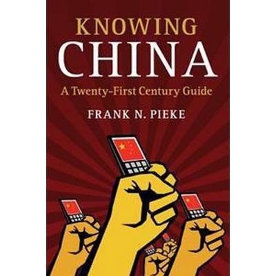 Knowing China (Pocket, 2016)