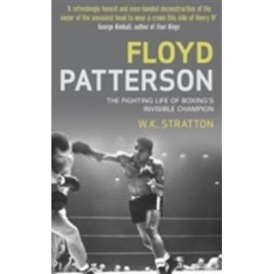 Floyd Patterson (Häftad, 2014)