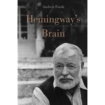 Hemingways Brain (Inbunden, 2017)