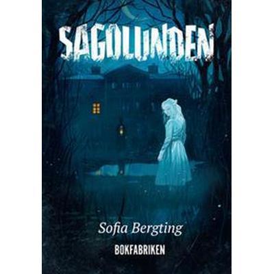 Sagolunden (E-bok, 2016)