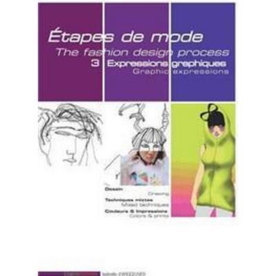Graphic Expressions (Häftad, 2012)