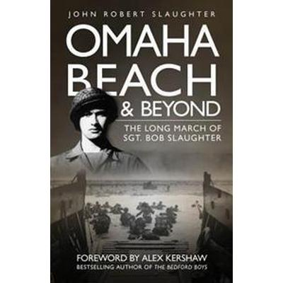 Omaha Beach and Beyond (Pocket, 2009)