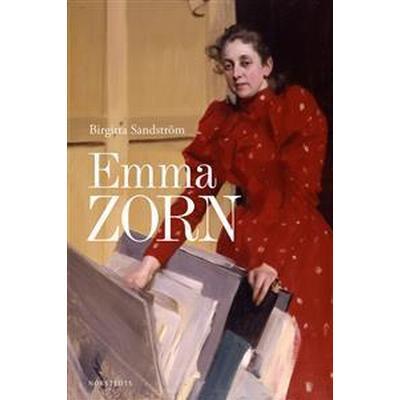 Emma Zorn (E-bok, 2014)