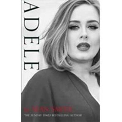 Adele (Inbunden, 2016)
