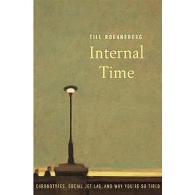 Internal Time (Pocket, 2017)