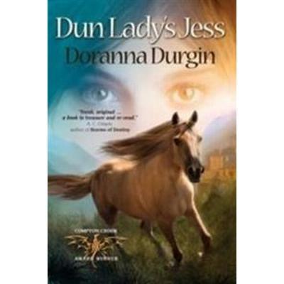 Dun Lady's Jess (Pocket, 2008)