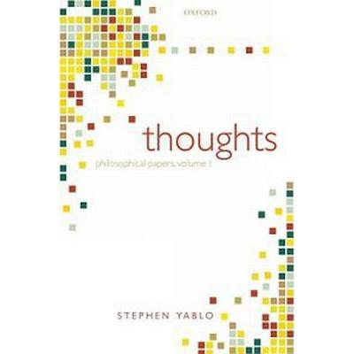 Thoughts (Pocket, 2009)
